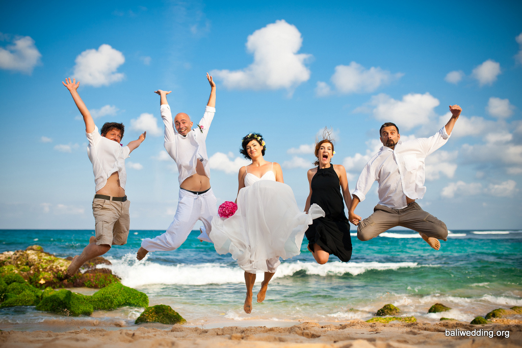 Bali Wedding Venues Inspection For Free Baliwedding